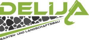 Logo Delija Galabau